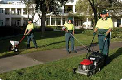 Meet The Team Jim S Mowing Nz