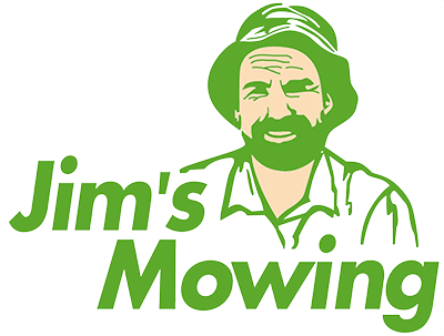Jim's Mowing Franchisees are Available Australia Wide