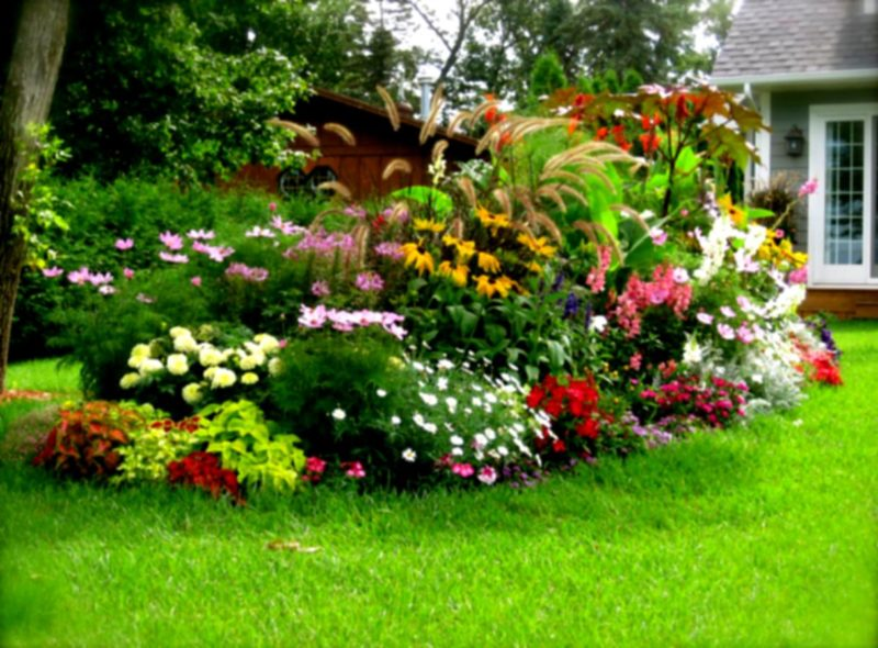 The Top 5 Qualities You Should Look For In A Good Landscaper
