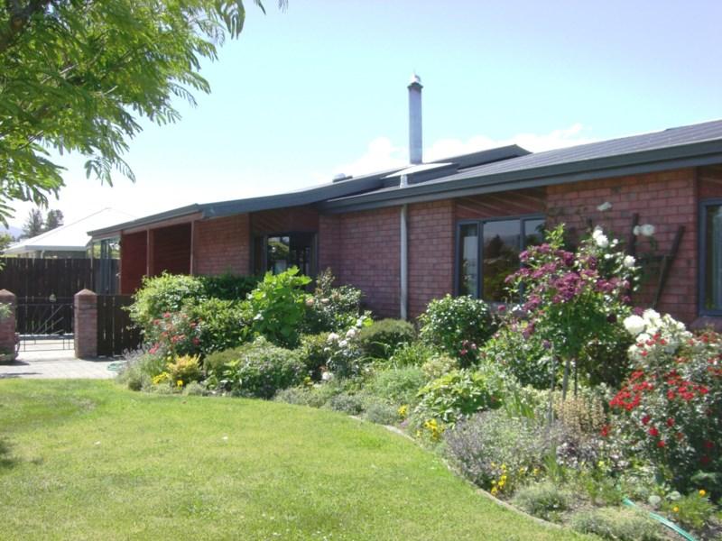 Jim's Mowing Otago