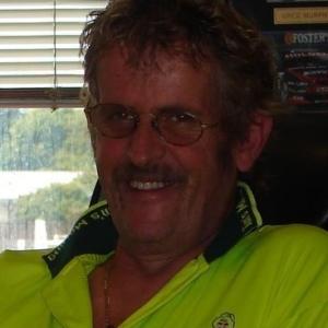 Rod Skelton